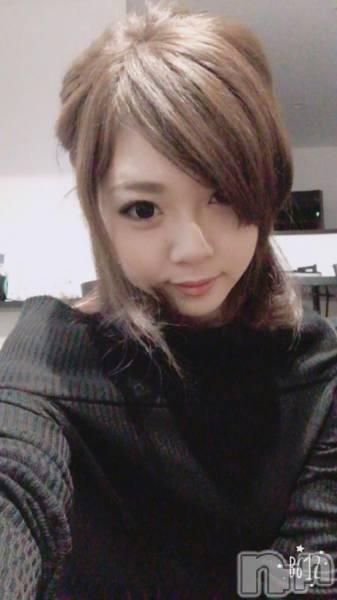 新潟駅前キャバクラClub Un plus(アンプラス) ミナミの2月21日写メブログ「急な」