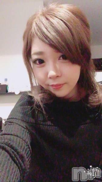 新潟駅前キャバクラClub Un plus(アンプラス) ミナミの2月23日写メブログ「DV」