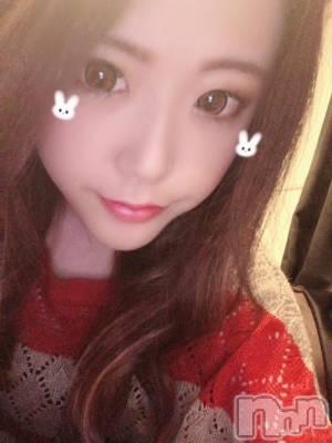 新発田市キャバクラ club Rose(クラブ ロゼ) みさきんぐの画像(1枚目)