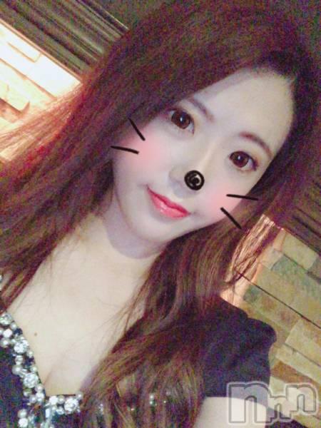 新発田キャバクラclub Rose(クラブ ロゼ) 実咲の9月14日写メブログ「ぼっち」