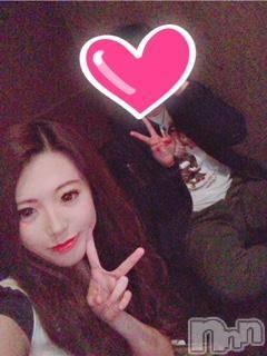 新発田キャバクラclub Rose(クラブ ロゼ) 実咲の9月29日写メブログ「おわりやした」