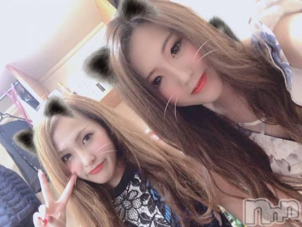 新発田キャバクラclub Rose(クラブ ロゼ) 実咲の10月5日写メブログ「安室ちゃん」