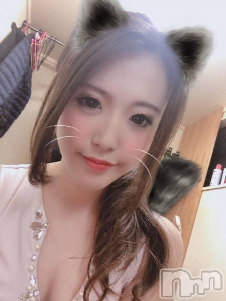 新発田キャバクラclub Rose(クラブ ロゼ) 実咲の10月7日写メブログ「かなり寝た」