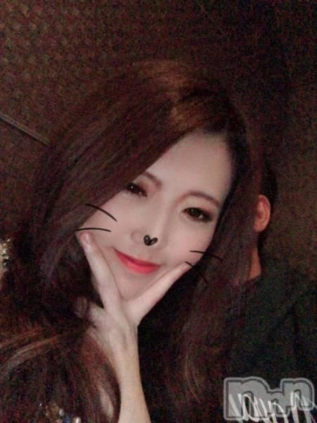 新発田キャバクラclub Rose(クラブ ロゼ) 実咲の10月14日写メブログ「思い出せない」