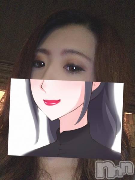 新発田キャバクラclub Rose(クラブ ロゼ) みさきんぐの11月18日写メブログ「こんな人いそう」