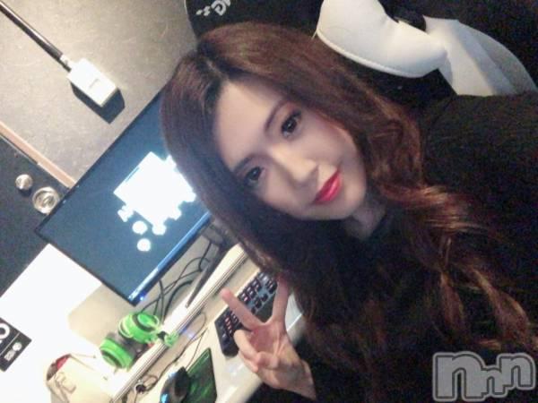 新発田キャバクラclub Rose(クラブ ロゼ) みさきんぐの12月26日写メブログ「私、みさきんぐはキャバクラを卒業します!」