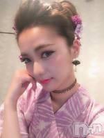 権堂キャバクラTHE ZERO(ザ ゼロ) 緋愛華サヤカ(20)の8月3日写メブログ「❤お知らせ❤」