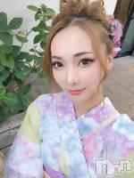 権堂キャバクラTHE ZERO(ザ ゼロ) 緋愛華サヤカ(20)の8月11日写メブログ「❤お知らせ❤」