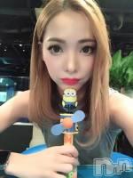 権堂キャバクラTHE ZERO(ザ ゼロ) 緋愛華サヤカ(20)の8月17日写メブログ「❤5日ぶり❤」