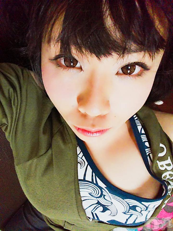 新潟デリヘル至れり尽くせり(イタレリツクセリ) しの(32)の2月17日写メブログ「(*´∇`*)」
