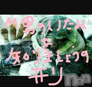 新潟デリヘル至れり尽くせり(イタレリツクセリ) しの(32)の12月27日写メブログ「私刑執行されちゃう、、、」