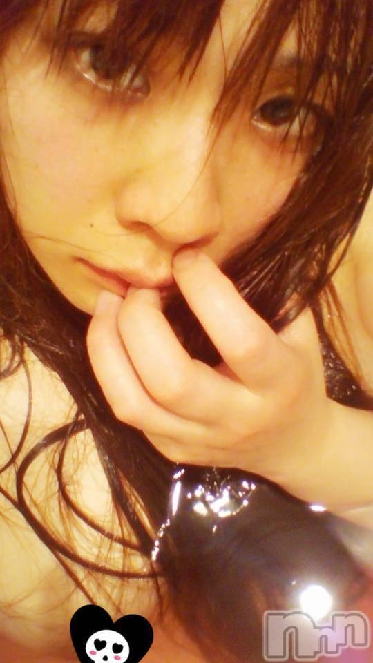 新潟デリヘル至れり尽くせり(イタレリツクセリ) しの(32)の10月4日写メブログ「お風呂の中でチュッチュしよーぜ?」