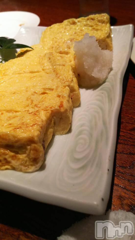 新潟デリヘル至れり尽くせり(イタレリツクセリ) しの(32)の10月30日写メブログ「だし巻き卵と熱燗飲んでたら」