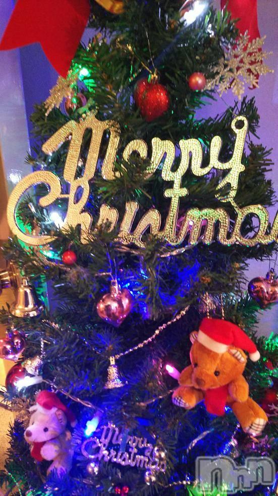 新潟デリヘル至れり尽くせり(イタレリツクセリ) しの(32)の12月4日写メブログ「クリスマスも出勤するー」