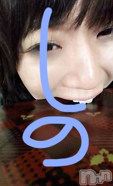 新潟デリヘル至れり尽くせり(イタレリツクセリ) しの(32)の1月1日写メブログ「ウォーキング・デッドをみてる」