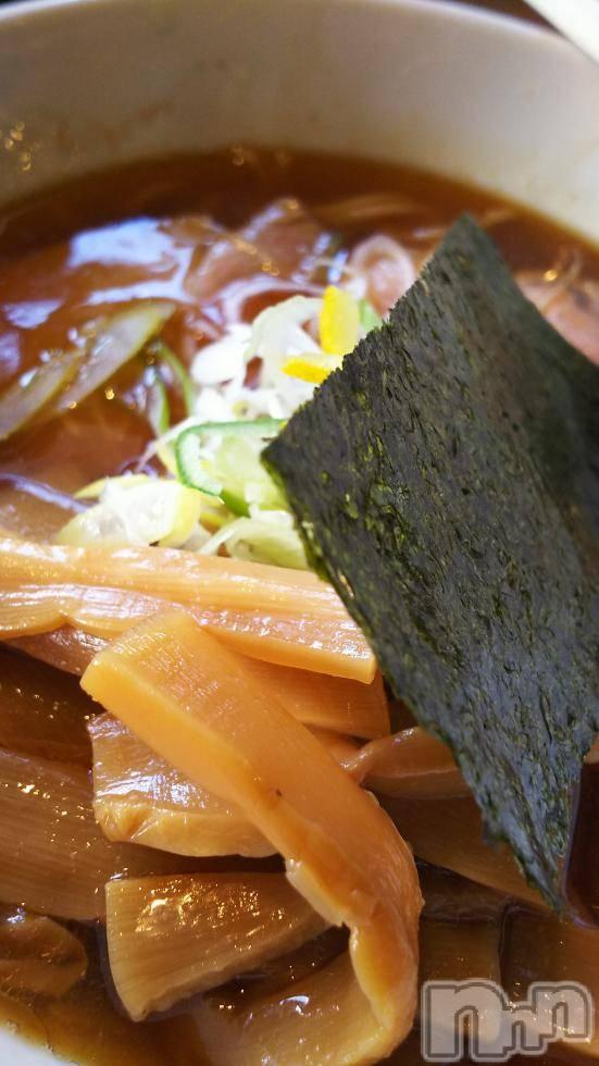 新潟デリヘル至れり尽くせり(イタレリツクセリ) しの(32)の2月17日写メブログ「ラーメンという悪魔の食べ物」