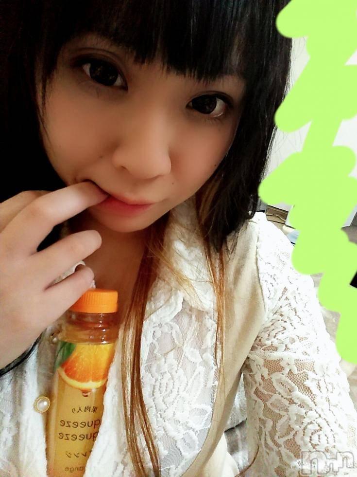 新潟デリヘル至れり尽くせり(イタレリツクセリ) しの(32)の3月1日写メブログ「シノは柑橘系が好き」
