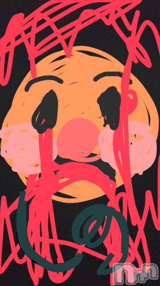 新潟デリヘル至れり尽くせり(イタレリツクセリ) しの(32)の3月12日写メブログ「【最初で最後の新企画12日目昼】」