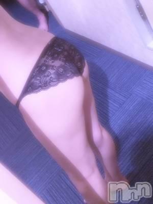 上越デリヘル 妖美な天使と女神(ヨウビナテンシトメガミ) 【モデル系】みぃ(24)の9月10日写メブログ「♡♡♡」