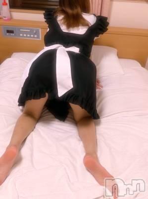 上越デリヘル 妖美な天使と女神(ヨウビナテンシトメガミ) 【モデル系】みぃ(24)の9月29日写メブログ「♡♡♡」