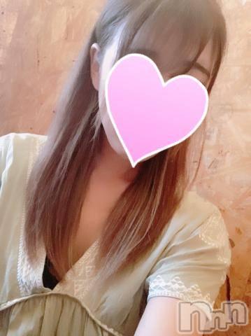 新潟デリヘルOffice Amour(オフィスアムール) ちひろ(27)の7月5日写メブログ「悔しいっ!!!」