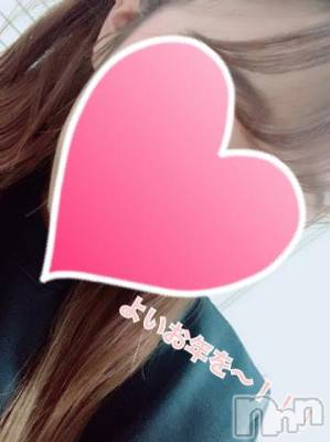 新潟デリヘル Office Amour(オフィスアムール) ちひろ(27)の12月31日写メブログ「よいお年を~!」