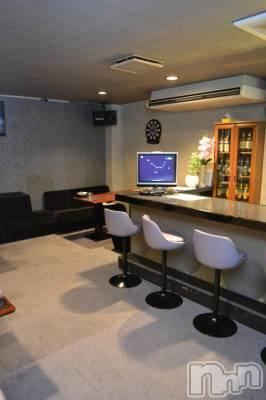 中込クラブ・ラウンジ Lounge Floor(ラウンジフロア)の店舗イメージ枚目