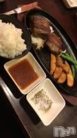 古町ガールズバーカフェ&バー KOKAGE(カフェアンドバーコカゲ) あゆの2月16日写メブログ「おにくおにく」