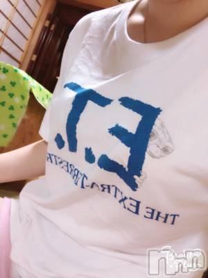 古町ガールズバーカフェ&バー KOKAGE(カフェアンドバーコカゲ) あゆの7月24日写メブログ「ゆる〜く」