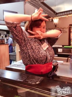 古町ガールズバーカフェ&バー KOKAGE(カフェアンドバーコカゲ) あゆの7月29日写メブログ「ぶー先輩」