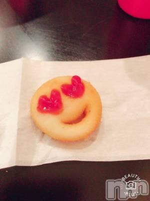 古町ガールズバーカフェ&バー KOKAGE(カフェアンドバーコカゲ) あゆの8月1日写メブログ「突然の」