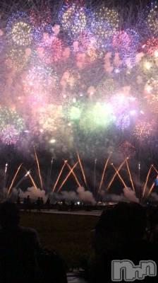 古町ガールズバーカフェ&バー KOKAGE(カフェアンドバーコカゲ) あゆの8月4日写メブログ「感動をありがとう(;▽;)」