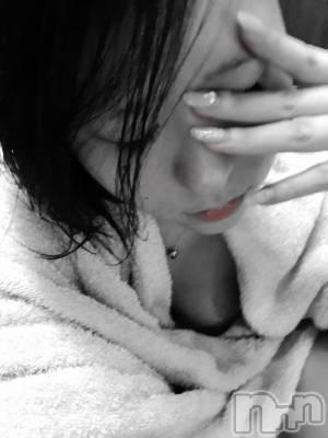古町ガールズバーカフェ&バー KOKAGE(カフェアンドバーコカゲ) あゆの9月7日写メブログ「め、め、めがぁぁあああああ」