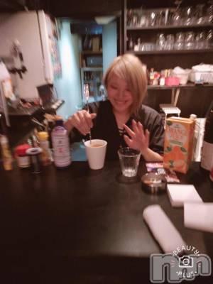 古町ガールズバーカフェ&バー KOKAGE(カフェアンドバーコカゲ) あゆの9月16日写メブログ「スープオバサン」