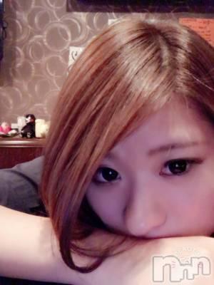 古町ガールズバーカフェ&バー KOKAGE(カフェアンドバーコカゲ) あゆの9月17日写メブログ「おつかれさまでした!」
