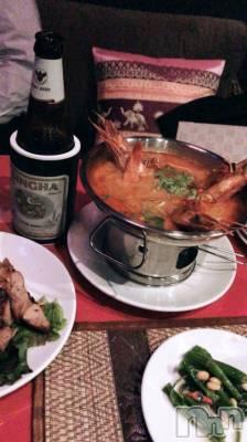 古町ガールズバーカフェ&バー KOKAGE(カフェアンドバーコカゲ) あゆの10月12日写メブログ「写真は食べ物だけど。ちゃうねん。」