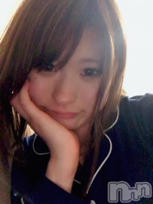 古町ガールズバーカフェ&バー KOKAGE(カフェアンドバーコカゲ) あゆの2月3日写メブログ「お疲れ様!!」