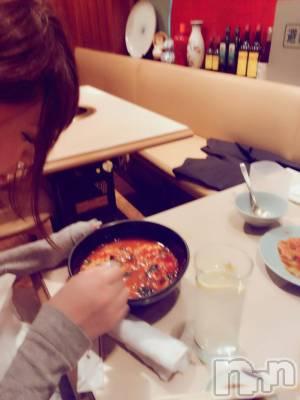 古町ガールズバーカフェ&バー KOKAGE(カフェアンドバーコカゲ) あゆの2月6日写メブログ「11日!ちょい飲み初出勤してきます!」