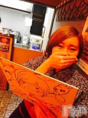 古町ガールズバーカフェ&バー KOKAGE(カフェアンドバーコカゲ) あゆの8月14日写メブログ「お盆だね、お盆だよ☆」