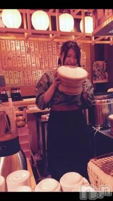 古町ガールズバーカフェ&バー KOKAGE(カフェアンドバーコカゲ) あゆの10月30日写メブログ「お久しぶりです!」