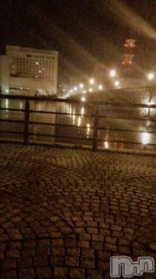 古町ガールズバーカフェ&バー KOKAGE(カフェアンドバーコカゲ) あゆの3月9日写メブログ「夜中に」