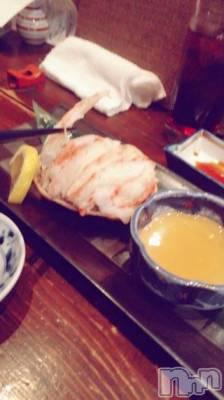 古町ガールズバーカフェ&バー KOKAGE(カフェアンドバーコカゲ) あゆの3月10日写メブログ「カニ食べたい」