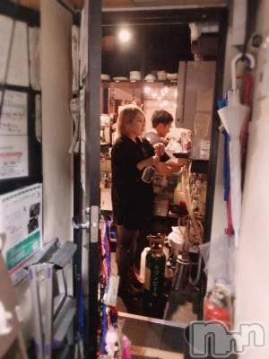 古町ガールズバーカフェ&バー KOKAGE(カフェアンドバーコカゲ) あゆの6月29日写メブログ「あれれ」