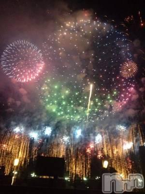 古町ガールズバーカフェ&バー KOKAGE(カフェアンドバーコカゲ) あゆの7月5日写メブログ「花火みたいなー」