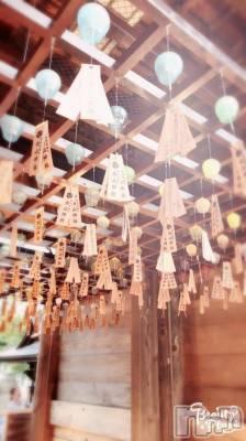 古町ガールズバーカフェ&バー KOKAGE(カフェアンドバーコカゲ) あゆの7月6日写メブログ「風鈴」