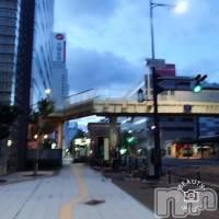 古町ガールズバーカフェ&バー KOKAGE(カフェアンドバーコカゲ) あゆの9月3日写メブログ「9月3日 05時33分のブログ」