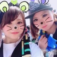 古町ガールズバーカフェ&バー KOKAGE(カフェアンドバーコカゲ) あゆの5月23日写メブログ「メトロック2017」