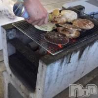 古町ガールズバーカフェ&バー KOKAGE(カフェアンドバーコカゲ) あゆの6月13日写メブログ「昨日ホタテを食べました」