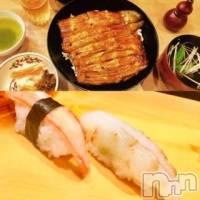 古町ガールズバーカフェ&バー KOKAGE(カフェアンドバーコカゲ) あゆの6月14日写メブログ「贅沢すぎる、、、、、、!!!」