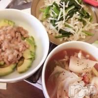 古町ガールズバーカフェ&バー KOKAGE(カフェアンドバーコカゲ) あゆの6月17日写メブログ「野菜野菜野菜」